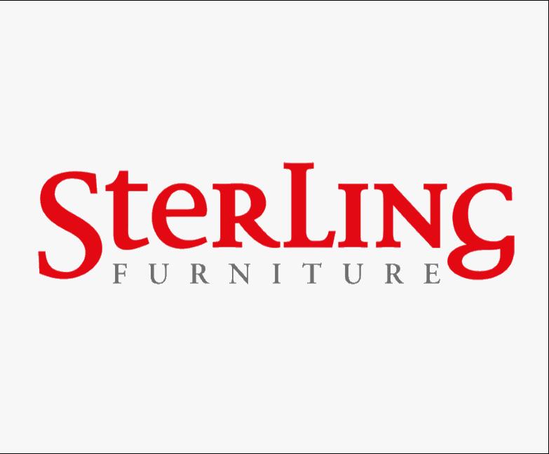 Sterling Furniture Logo